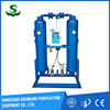 Wide usage high power adsorption air compressor dryer with great price