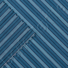 high quality POLYESTER COTTON YARN DYED FABRIC