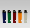 /product-detail/big-iso9994-disposable-plastic-cigarette-flint-gas-bottle-opener-lighter-fh-201-1662441882.html