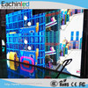 Video Play Outdoor Led Panel P10