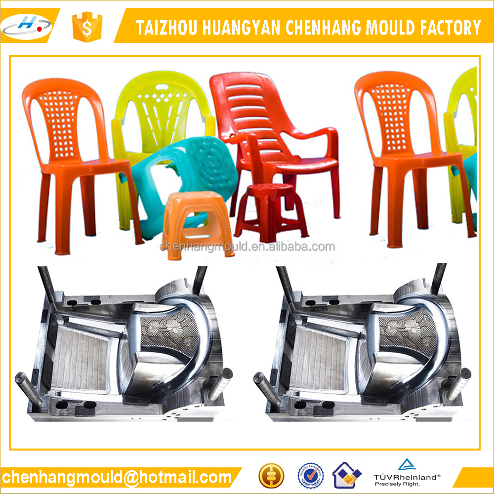 Professional custom barber chairs for child with trade assurance