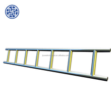 High quality and best service used steel scaffold galvanized ladder beams for construction with favorable price