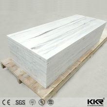 polystone resin solid surface sheets , acrylic solid surface