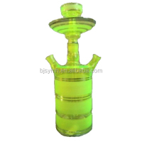 Wholesale Portable Hookah Shisha