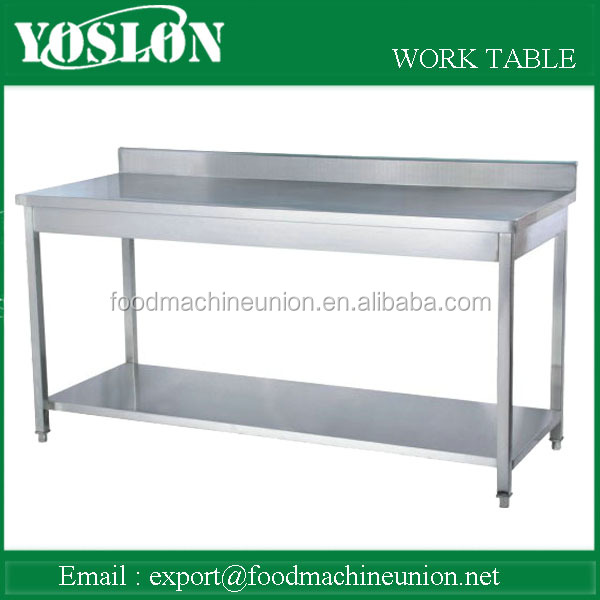 Wholesale commercial dishwasher online buy best for Table 6 kitchen canton ohio