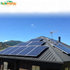 /product-detail/roof-installation-off-grid-home-solar-energy-systems-2kw-48v-for-small-solar-fan-lighting-system-60797168779.html