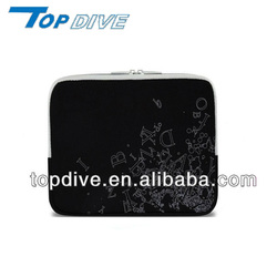 Hot sale high quality laptop name brand