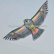 flying hawk kite eagle kite bird kites