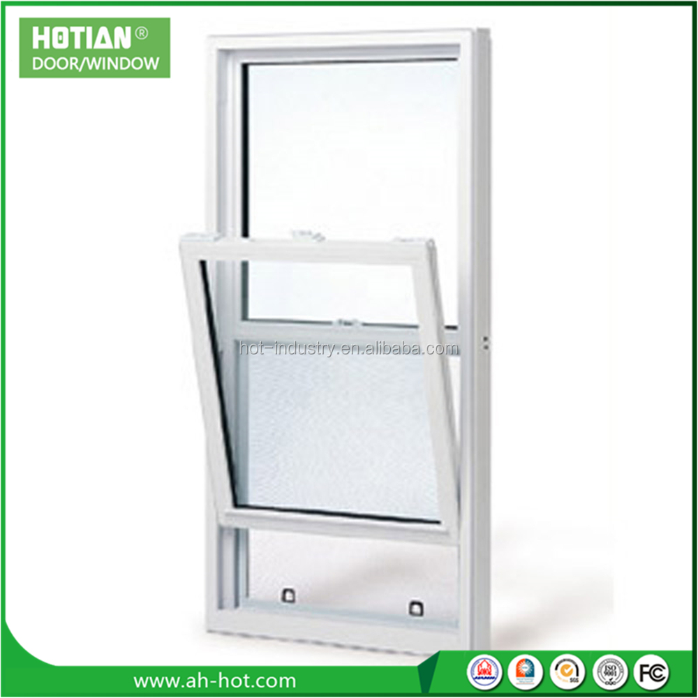 Sliding and Hung Window Design Home Decoration Accessories Window Security Window Guard