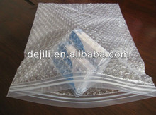 Antistatic air bubble bag plastic bubble bag/clear bubble bags