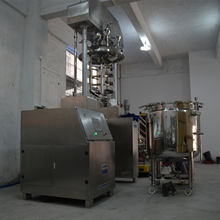 Sipuxin price of soap making machine from Chinese manufacturer