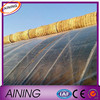 Agricultural Film For Greenhouse /Agricultural Plastic Film