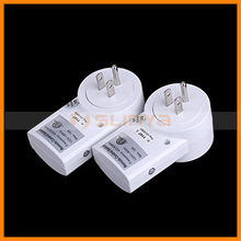 Wholesale Household Appliances Remote Control Learning US Plug IR Wireless Electrical Socket