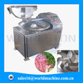 WZB-20 electric small meat chopper machine on sale