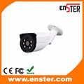 "ENSTER AHD/TVI/CVI/CVBS 4 IN 1 Waterproof 2.0MP 1/3"" CMOS Board lens 3.6mm 2000TVL CCTV Security surveillance Camera"