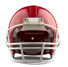 hot sale mini football helmets