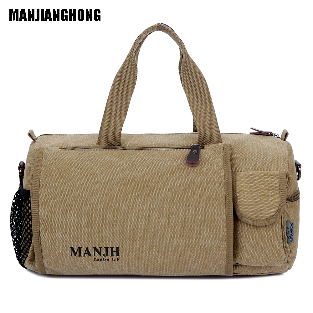 Oem Travel Duffle Bag,Promotional Cheap Canvas Sports Duffle Bags manufacturers