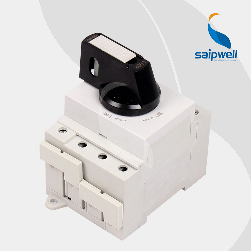 2014 Saip/Saipwell Coaxial Isolator Wire Rope Isolator For Sale