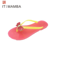 Wholesale Latest Low Price Ladies Sandals Slippers For Women New Sandals 2018 Ladies Chappal Design