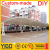 car port canopies metal car port 12 x 20 carport canopy