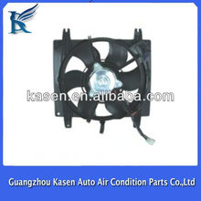 for kia cooling system auto electronics cooling fan