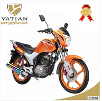 China best quality with cheap price 150cc motorcycle