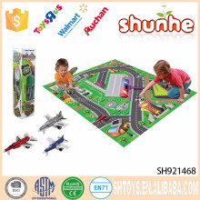 Toys & Hobbies funny soft floor play mat baby toys