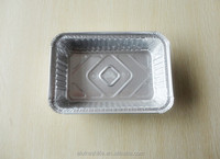food indstrial use and disposable feature disposable fod container