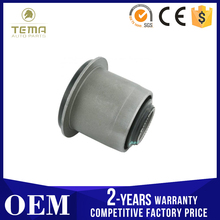 Oem 2904140-K00 Suspension Arm Bushing Upper Arm For Isuzus Bighorn/Trooper Ux 1992-1997,Isuzus D-Max I (8dh) 2002-2012