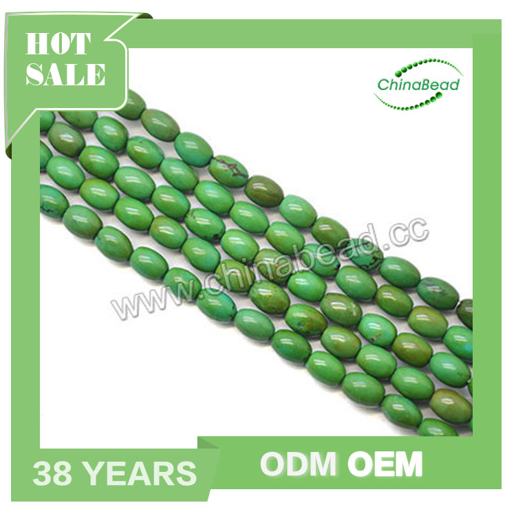 Wholesale Chinese Sinkiang beads turquoise beads where to buy beads