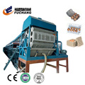 products paper recycling machine