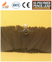 0.7 2B pencil lead refill in bulk