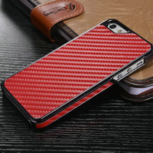 white genuine crocodile leather case for iphone5