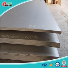 China Aisi High quality 201 304 304L 321 316 316L 309 309S 310S 904L stainless steel sheet price