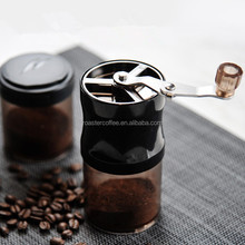 Shenzhen Factory Manual Coffee Grinder For Sale