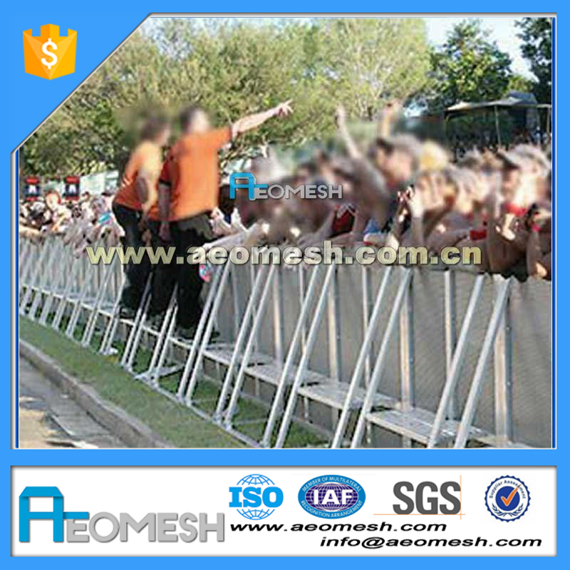 Security barrier gate,Pit barrier hesco barriers for sale