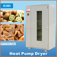 Industrial Food Dehydrator Hot Air Dryer Pet Food Dog Meat Dryer Food Drying Machine