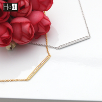 Top Selling Fine Fancy Women Accessories