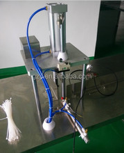 Soap Extruding Cutting Machine New Type