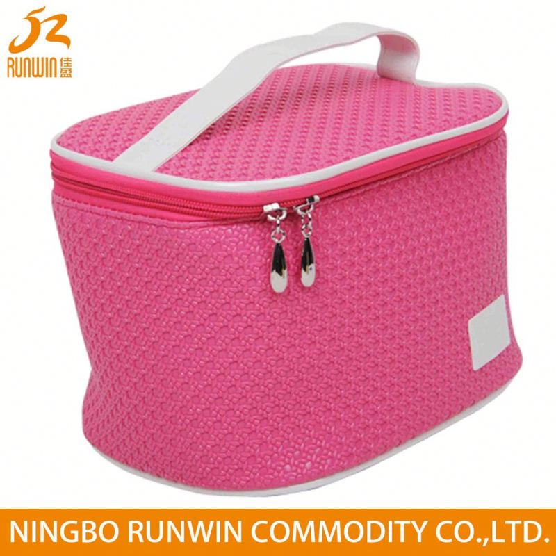 Eco-friendly ODM Srevice cosmetic trolley case