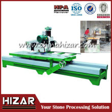 diamond cutting blades stone polishing machine