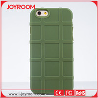 JOYROOM tpu phone case for iphone 6s case