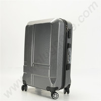 New Style PC Great Quality Luggage
