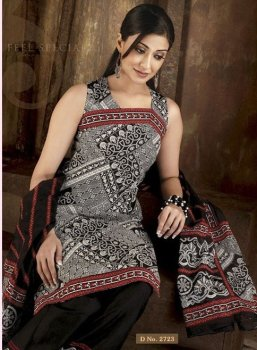 Komal special indian saris KS 2723