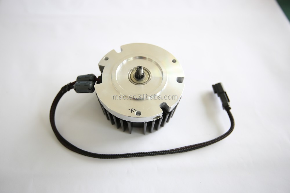Mac pompa 2000 rpm 4000 rpm brushless dc motor scooter e for 4000 rpm dc motor