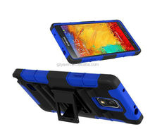 case cover for samsung galaxy note 4,hot sale unique phone cases for samsung galaxy note 4