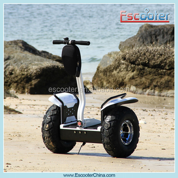 2014 Xinli Escooter High quality New design powerful moped car