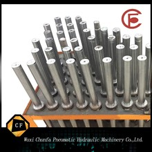 Modern automobile cylinder piston 10mm steel rod price