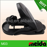 Powerful Industrial Mice Trap Black Rat Traps