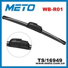 Back Rear Window Windshield Wiper Blade Replacement WB-R01